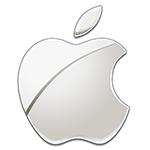 http://sedaser.com/wp-content/uploads/2018/07/apple.jpg