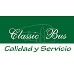 http://sedaser.com/wp-content/uploads/2018/07/classicbus.jpg