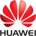 http://sedaser.com/wp-content/uploads/2018/07/huawei.png