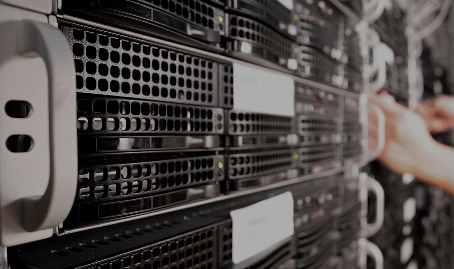 http://sedaser.com/wp-content/uploads/2018/07/servidores1.jpg