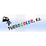 http://sedaser.com/wp-content/uploads/2018/07/turbocolor.jpg