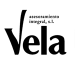 http://sedaser.com/wp-content/uploads/2018/07/vela.jpg