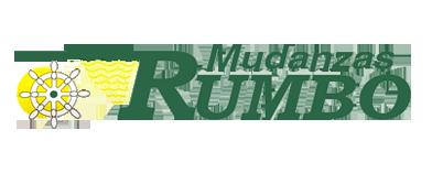 https://sedaser.com/wp-content/uploads/2020/04/logomudanzasrumbo.png