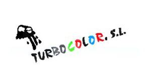 https://sedaser.com/wp-content/uploads/2020/04/turbocolor.jpg